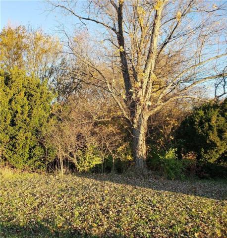 272 W 1000 N, Fortville, IN 46040 (MLS #21606615) :: HergGroup Indianapolis