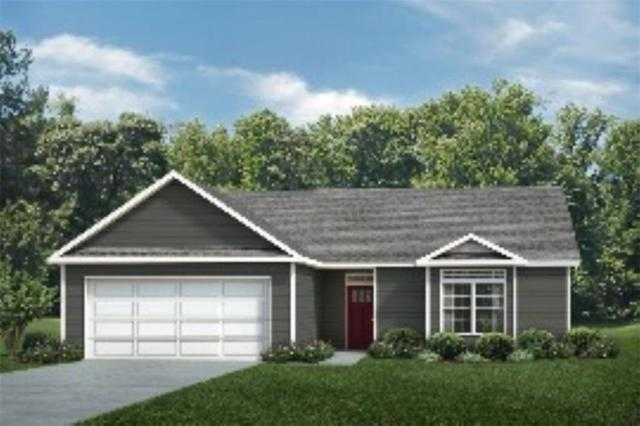 64 Briarwood Court, Greencastle, IN 46135 (MLS #21607003) :: Mike Price Realty Team - RE/MAX Centerstone