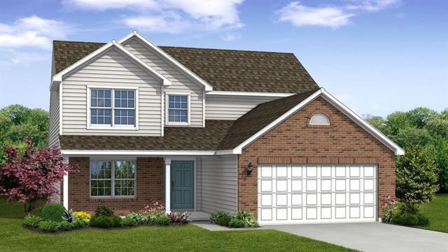 18132 Nickel Plate Drive, Westfield, IN 46074 (MLS #21607048) :: HergGroup Indianapolis
