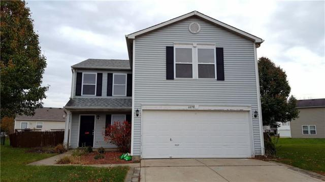 11879 Brocket Circle, Noblesville, IN 46060 (MLS #21607127) :: HergGroup Indianapolis