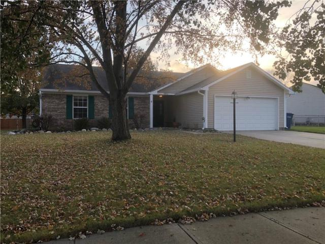 20831 Summitt Road, Noblesville, IN 46062 (MLS #21607471) :: Mike Price Realty Team - RE/MAX Centerstone