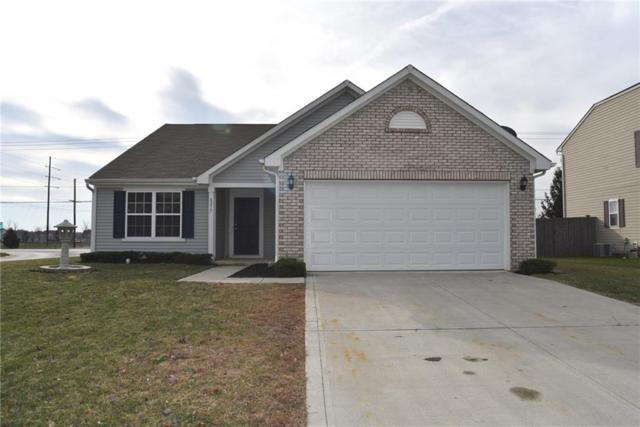 8217 Melbourne Lane, Avon, IN 46123 (MLS #21607560) :: Mike Price Realty Team - RE/MAX Centerstone