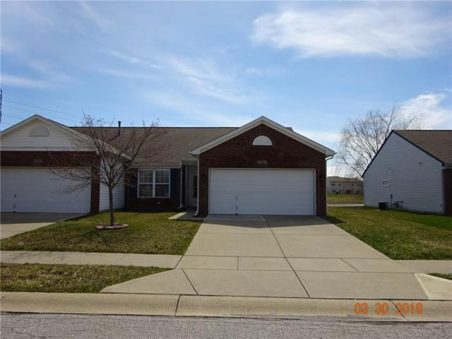 7921 Cork Bend Lane, Indianapolis, IN 46239 (MLS #21607785) :: AR/haus Group Realty