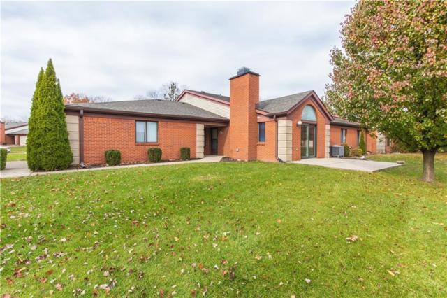 9217 Golden Oaks E, Indianapolis, IN 46260 (MLS #21607790) :: AR/haus Group Realty