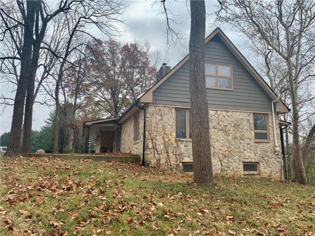 7721 N 875 W, Indianapolis, IN 46259 (MLS #21607992) :: Heard Real Estate Team | eXp Realty, LLC