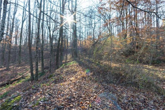 2665 N Country Club Road, Martinsville, IN 46151 (MLS #21608032) :: AR/haus Group Realty