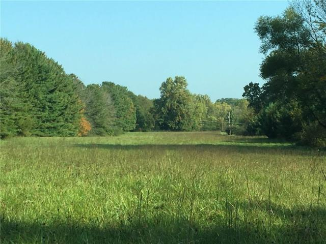TBD E County Road 350 N, Danville, IN 46122 (MLS #21608179) :: Heard Real Estate Team | eXp Realty, LLC