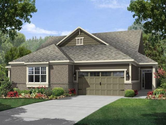 4982 Eldon Drive, Noblesville, IN 46062 (MLS #21608640) :: AR/haus Group Realty
