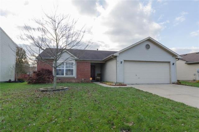 5379 Milhouse Road, Indianapolis, IN 46221 (MLS #21608716) :: Mike Price Realty Team - RE/MAX Centerstone