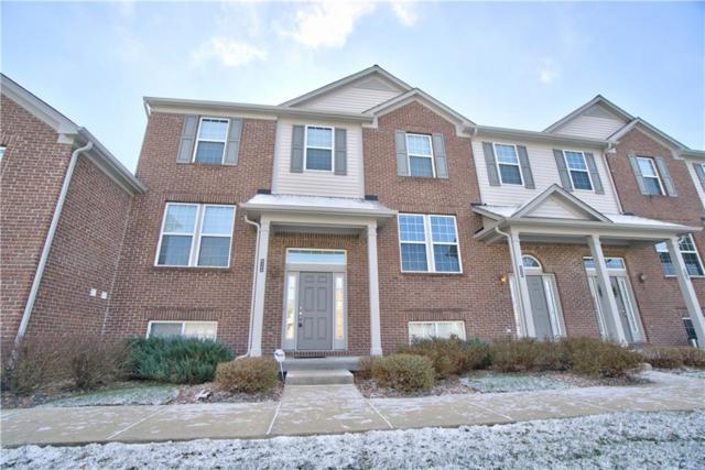 8346 Codesa Way, Indianapolis, IN 46278 (MLS #21608769) :: Mike Price Realty Team - RE/MAX Centerstone