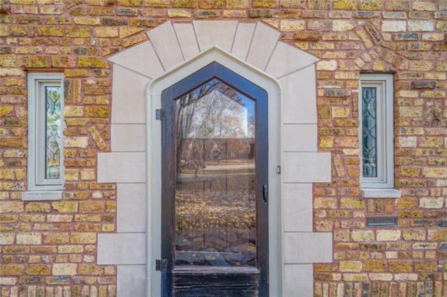 5639 N Washington Boulevard, Indianapolis, IN 46220 (MLS #21608857) :: Mike Price Realty Team - RE/MAX Centerstone