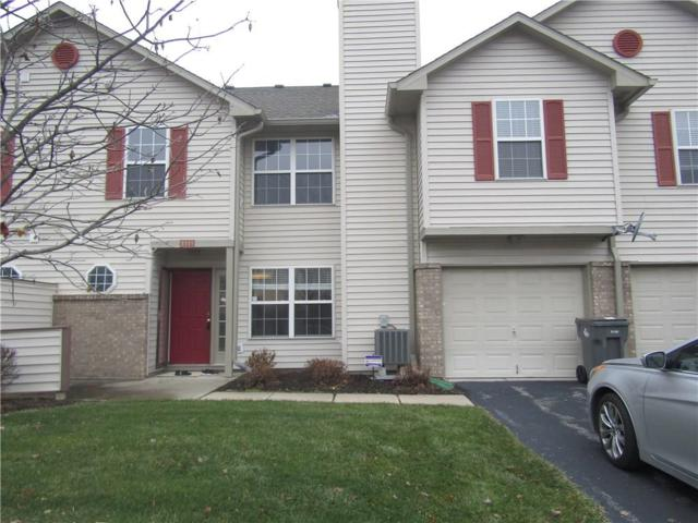 3111 Wildcat Lane, Indianapolis, IN 46203 (MLS #21609208) :: Mike Price Realty Team - RE/MAX Centerstone