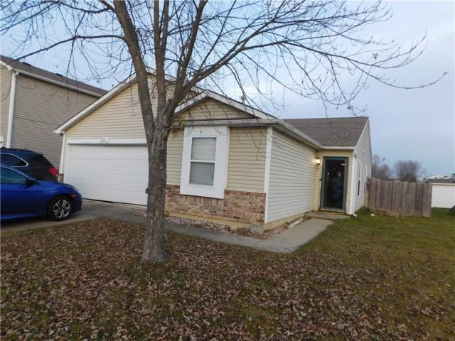 2159 Summer Breeze Way, Greenwood, IN 46143 (MLS #21609693) :: Mike Price Realty Team - RE/MAX Centerstone