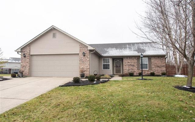 19134 Pathway Pointe, Noblesville, IN 46062 (MLS #21609921) :: Heard Real Estate Team | eXp Realty, LLC