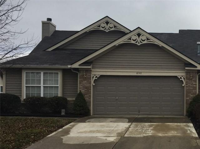 6540 E Walton Drive N, Camby, IN 46113 (MLS #21609958) :: The Indy Property Source