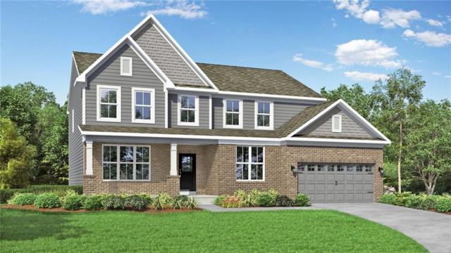 19235 English Lake Lane, Noblesville, IN 46062 (MLS #21610158) :: Heard Real Estate Team | eXp Realty, LLC
