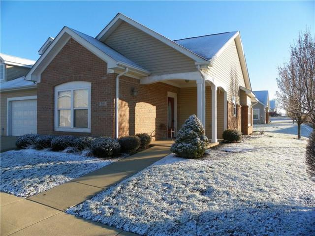 501 Elm Leaf Drive, Greencastle, IN 46135 (MLS #21610236) :: Mike Price Realty Team - RE/MAX Centerstone