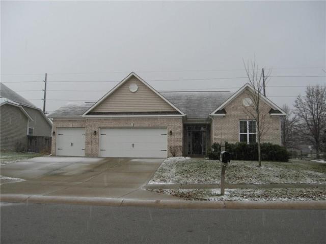 18708 Tillamook Run E, Noblesville, IN 46062 (MLS #21610388) :: Heard Real Estate Team | eXp Realty, LLC