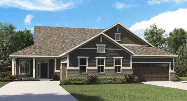 4876 Eldon Drive, Noblesville, IN 46062 (MLS #21610418) :: The Evelo Team