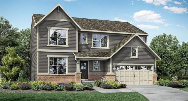 1268 Sanderling Drive, Greenwood, IN 46143 (MLS #21610511) :: AR/haus Group Realty