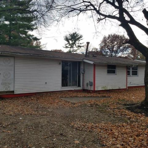 2314 Silver Maple, Indianapolis, IN 46222 (MLS #21610594) :: HergGroup Indianapolis