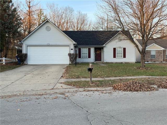 8222 River Run Place, Noblesville, IN 46062 (MLS #21610744) :: Richwine Elite Group