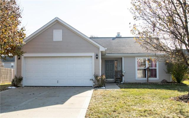 15300 Proud Truth Drive, Noblesville, IN 46060 (MLS #21610831) :: Mike Price Realty Team - RE/MAX Centerstone