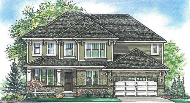 14987 Valcour Place, Westfield, IN 46074 (MLS #21611073) :: The Indy Property Source