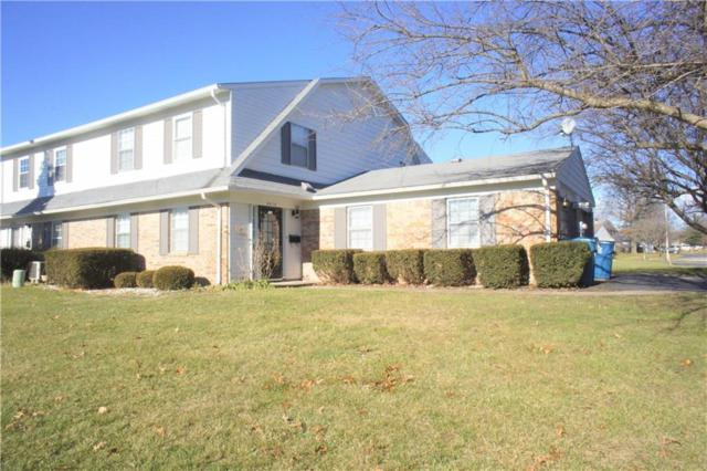 4414 London Court, Indianapolis, IN 46254 (MLS #21611449) :: The Indy Property Source