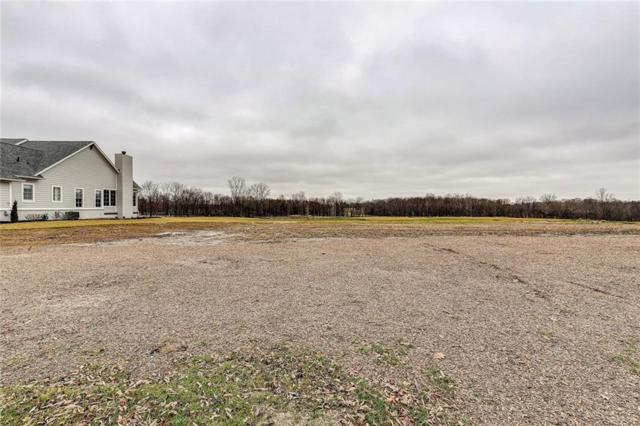 20939 Chatham Ridge Boulevard, Westfield, IN 46074 (MLS #21611891) :: AR/haus Group Realty