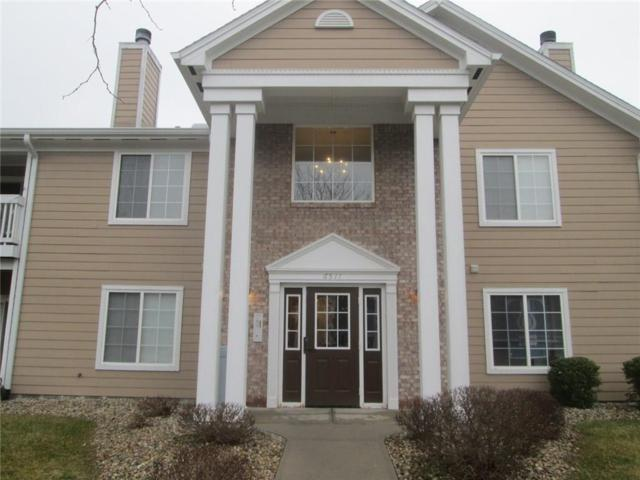 6511 Jade Stream Court, Indianapolis, IN 46237 (MLS #21611924) :: AR/haus Group Realty