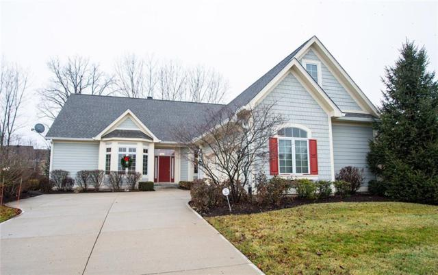11573 Weeping Willow Drive, Zionsville, IN 46077 (MLS #21611953) :: FC Tucker Company