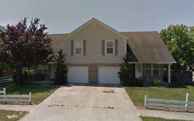 716/18 Prairie Drive, Brownsburg, IN 46112 (MLS #21611958) :: Richwine Elite Group