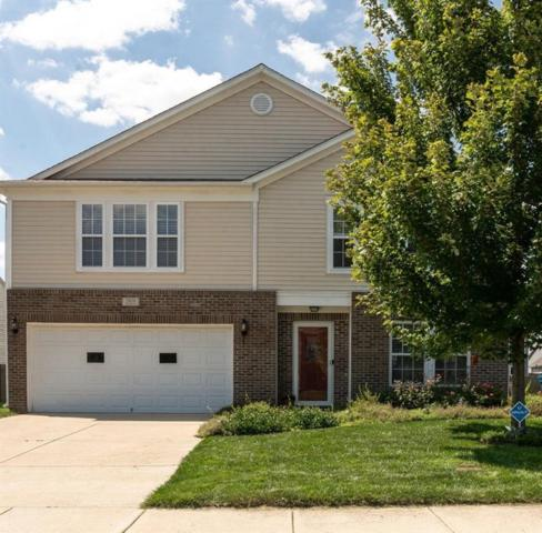 2438 Autumn Road, Indianapolis, IN 46229 (MLS #21612157) :: Mike Price Realty Team - RE/MAX Centerstone