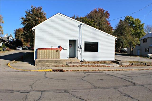 649 Locust Street, Middletown, IN 47356 (MLS #21612451) :: AR/haus Group Realty