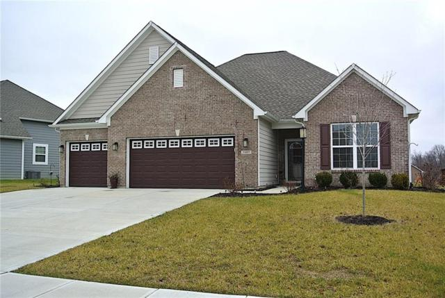 7527 Starkey Court, Indianapolis, IN 46278 (MLS #21612575) :: Mike Price Realty Team - RE/MAX Centerstone