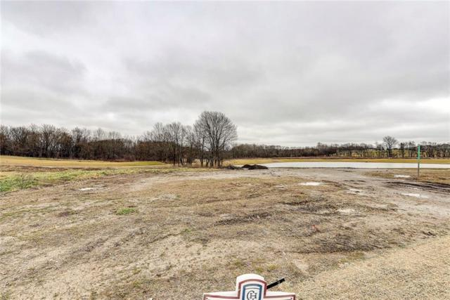 20867 Chatham Ridge Boulevard, Westfield, IN 46074 (MLS #21612667) :: The Indy Property Source