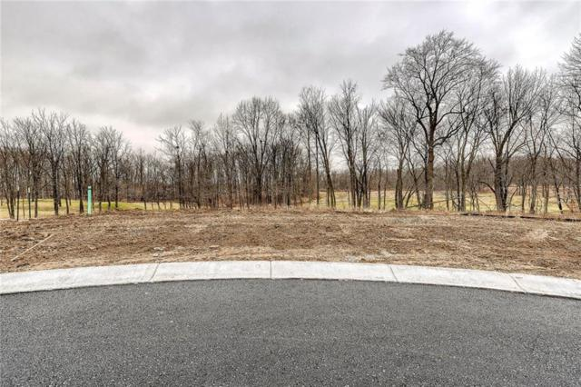 20995 Stewart Estate Lane, Westfield, IN 46074 (MLS #21612671) :: The Indy Property Source