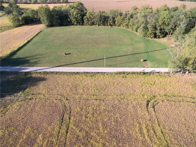 Lot 2 E Hendricks County Road, Mooresville, IN 46158 (MLS #21612985) :: Mike Price Realty Team - RE/MAX Centerstone
