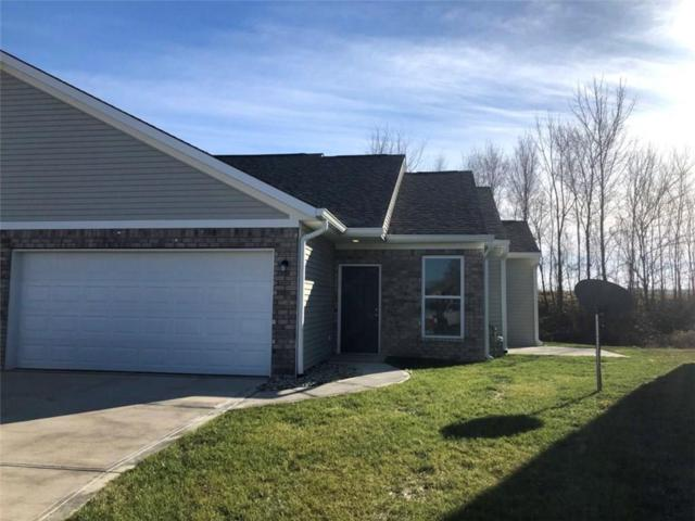 497 Nick Court, Martinsville, IN 46151 (MLS #21613059) :: Mike Price Realty Team - RE/MAX Centerstone