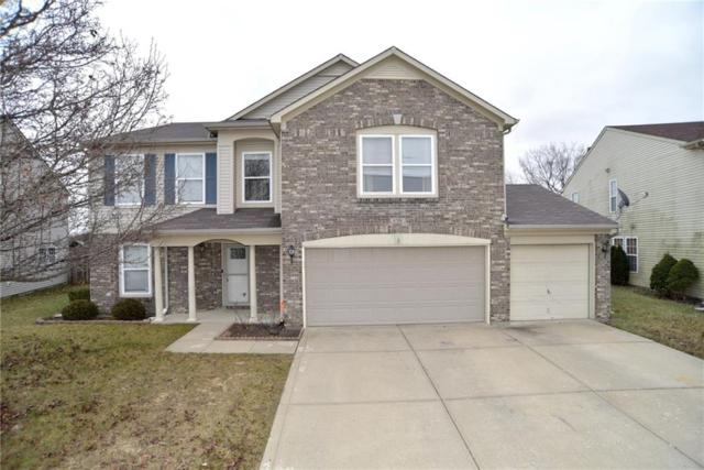 8709 Mellot Way, Camby, IN 46113 (MLS #21613095) :: Mike Price Realty Team - RE/MAX Centerstone
