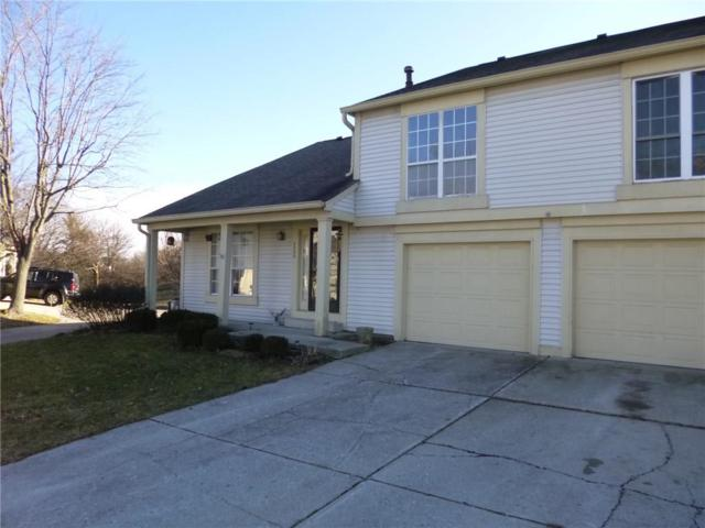 2523 Fox Valley Place, Indianapolis, IN 46268 (MLS #21613203) :: AR/haus Group Realty