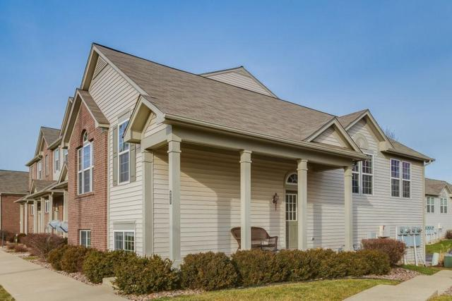 8417 Codesa Way, Indianapolis, IN 46278 (MLS #21613449) :: Mike Price Realty Team - RE/MAX Centerstone