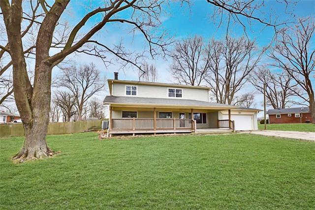 10049 David Lane N, Mooresville, IN 46158 (MLS #21613992) :: Heard Real Estate Team | eXp Realty, LLC