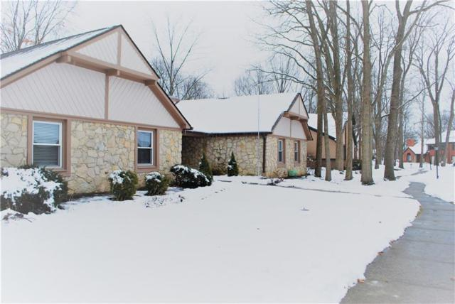2947 Talping Row, Indianapolis, IN 46268 (MLS #21614542) :: Mike Price Realty Team - RE/MAX Centerstone