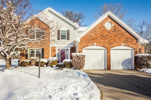 2351 Fullerton Drive, Indianapolis, IN 46214 (MLS #21614666) :: Mike Price Realty Team - RE/MAX Centerstone