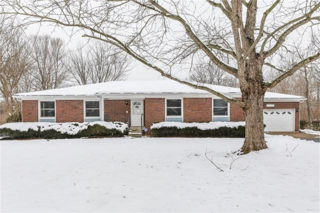 6350 W 375 Road N, Bargersville, IN 46106 (MLS #21614836) :: AR/haus Group Realty