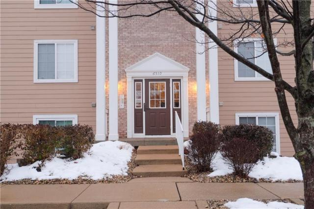 6510 Jade Stream Court #311, Indianapolis, IN 46237 (MLS #21614913) :: The Indy Property Source