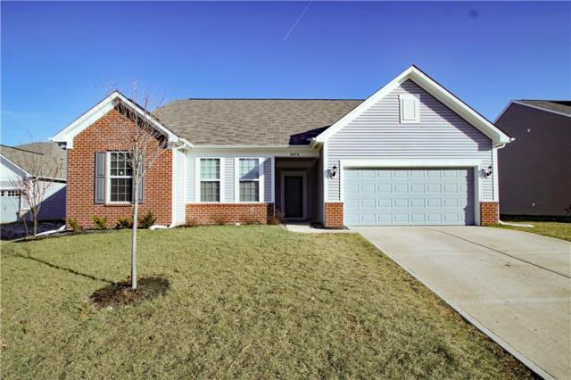 6876 Kara Lane, Brownsburg, IN 46112 (MLS #21614980) :: Mike Price Realty Team - RE/MAX Centerstone