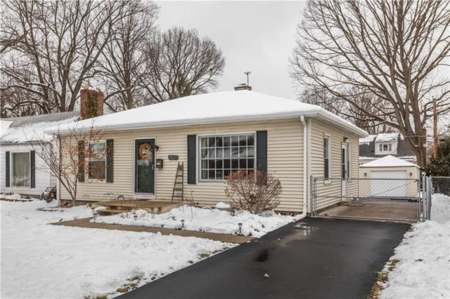 2624 Mcleay Drive, Indianapolis, IN 46220 (MLS #21615035) :: Mike Price Realty Team - RE/MAX Centerstone